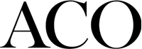 Bild för tillverkare ACO