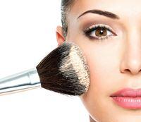 Bild för kategori Hudvård, hårvård & parfym