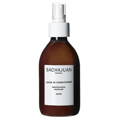 Bild på Sachajuan Leave In Conditioner 250 ml