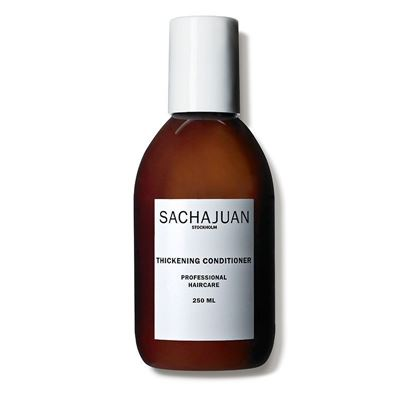 Bild på Sachajuan Thickening Conditioner 250 ml