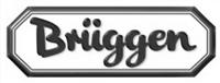 Bild för tillverkare Brüggen