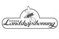 Bild för tillverkare Svensk Landskapshonung