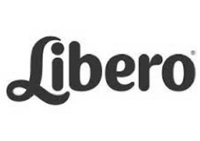 Bild för tillverkare Libero