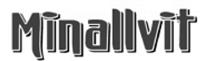 Bild för tillverkare Minallvit