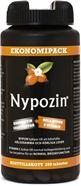 Bild på Nypozin 280 tabletter