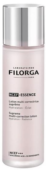 Bild på Filorga Ncef-Essence Supreme Regenerating Lotion 150Ml