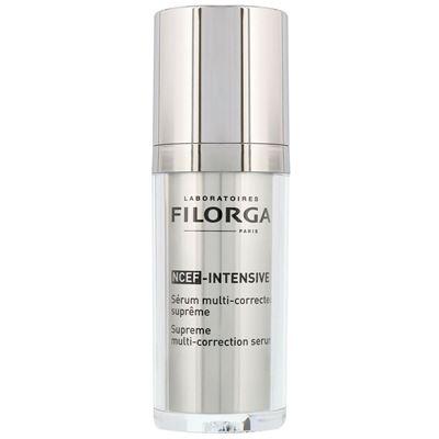 Bild på Filorga NCEF Intensive Serum 30 ml