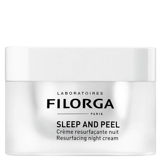 Bild på Filorga Sleep and Peel 50 ml