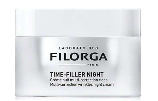 Bild på Filorga Time Filler Night 50Ml