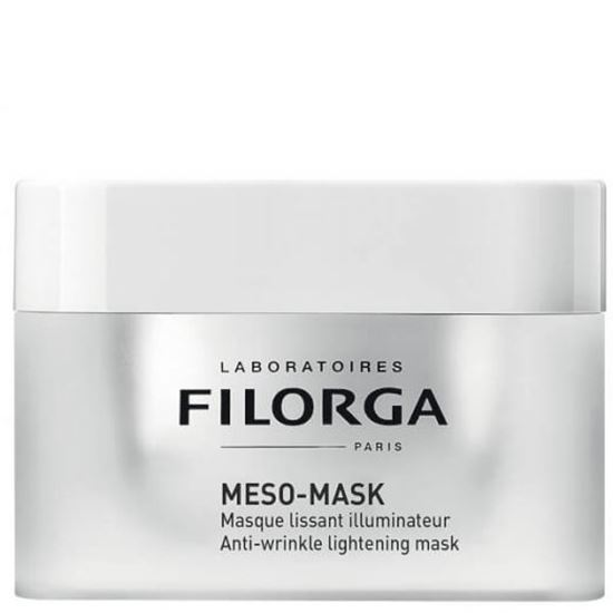 Bild på Filorga Meso Mask Anti-Wrinkle Lightening 50Ml