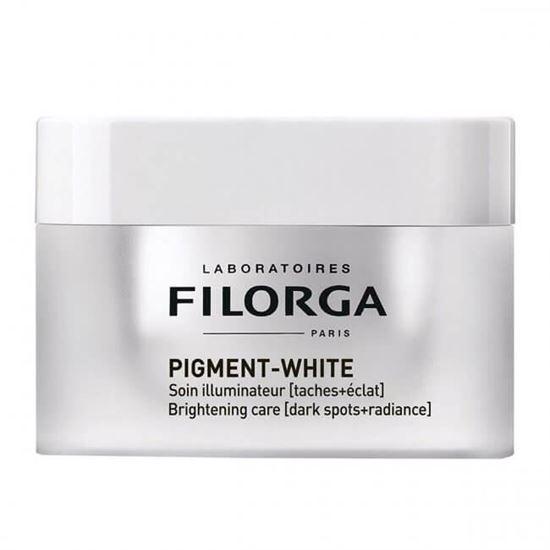 Bild på Filorga Pigment-White Brightening Care 50Ml