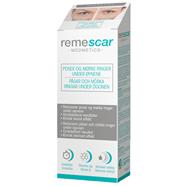 Bild på Remescar påsar och mörka ringar under ögonen 8 ml