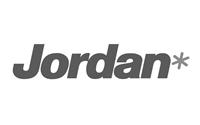 Bild för tillverkare Jordan