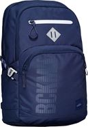 Bild på Beckmann Sport Ryggsäck 32L Blue