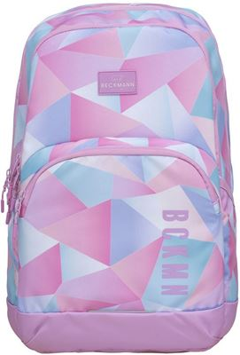 Bild på Beckmann Sport Junior 30L Multicolor