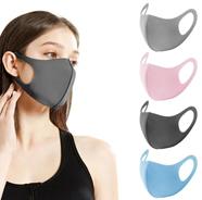 Bild på Ansiktsmask i tyg