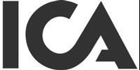 Bild för tillverkare ICA