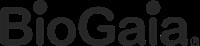 Bild för tillverkare BioGaia