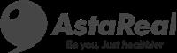 Bild för tillverkare AstaReal