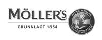 Bild för tillverkare MÖLLER'S
