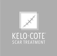Bild för tillverkare Kelo-Cote